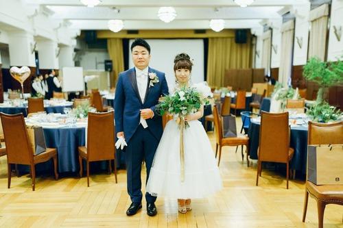 持込 リメイクドレス オリジナルウェディング ウェディングプロデュース プロデュース会社 フリープランナー 結婚式 大阪 神戸 京都