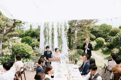 旧グッゲン ハイム邸 神戸 オリジナルウェディング ウェディングプロデュース フリープランナー プロデュース会社 邸宅ウェディング 関西 大阪 京都 結婚式