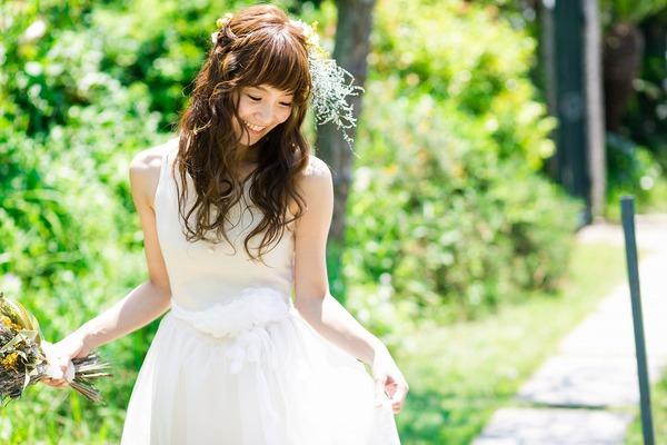 ブライダルフェア 相談会 結婚 大阪 神戸 京都 自由なウェディング オシャレ.jpg