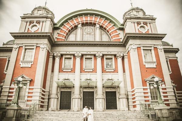 ブライダルフェア 結婚式相談 オリジナルウェディング 大阪 神戸 京都 関西 ガーデンウェディング アウトドアウェディング クレイジーウェディング オーダーメイド 結婚式場 相談.jpg