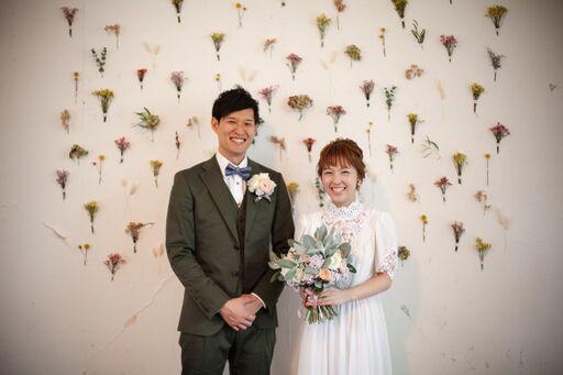 ブライダルフェア 結婚式相談 オリジナルウェディング 大阪 神戸 京都 関西 ガーデンウェディング アウトドアウェディング クレイジーウェディング オーダーメイド 結婚式場 相談.jpeg