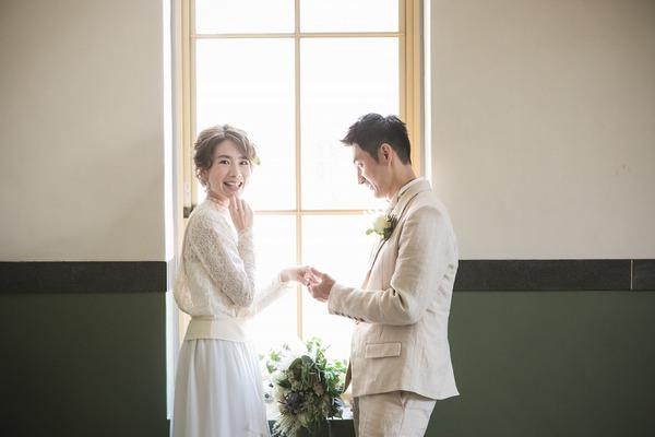 結婚式 ウェディング ブライダルフェア オリジナルウェディング 結婚式プロデュース 1.5次会 旧グッゲンハイム邸.jpg