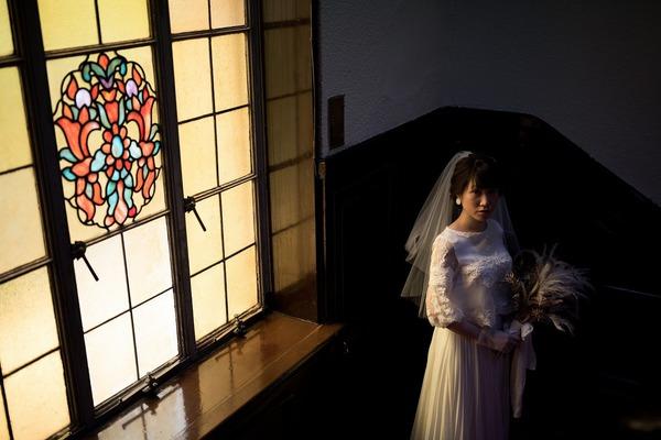中央公会堂 中之島公会堂 レトロウェディング クラッシック モダン 歴史的建造物 オリジナルウェディング ウェディングプロデュース フリープランナー ブライダルフェア 関西 大阪 結婚式