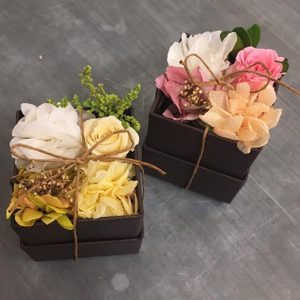 ブライダルフェア オリジナルウェディング ウェディングプロデュース フリープランナー プロデュース会社 結婚式 関西 大阪