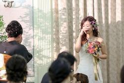 綿業会館 川口教会 挙式 重要文化財 大阪 ウェディング 結婚式 レトロ オリジナルウェディング フリーウェディングプランナーのサムネイル画像