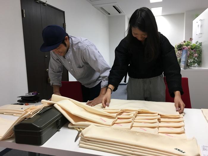 中央公会堂 ウェディング オシャレ オリジナルウェディング 重要文化財 フリーランス プランナー WEDDING DESIGN LAB concept コンセプト