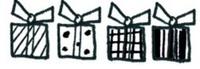 オリジナルウェディング 大阪 神戸 京都 大阪 海外のような結婚式 オシャレ ウェディングデザインラボ 中央公会堂 レトロ アンティーク クラシカル Rustic 結婚式 コンセプト テーマウェディング 海外ウェディング 和婚 ウェディングレポート フリーウェディングプランナー 中之島ウェディングのサムネイル画像のサムネイル画像