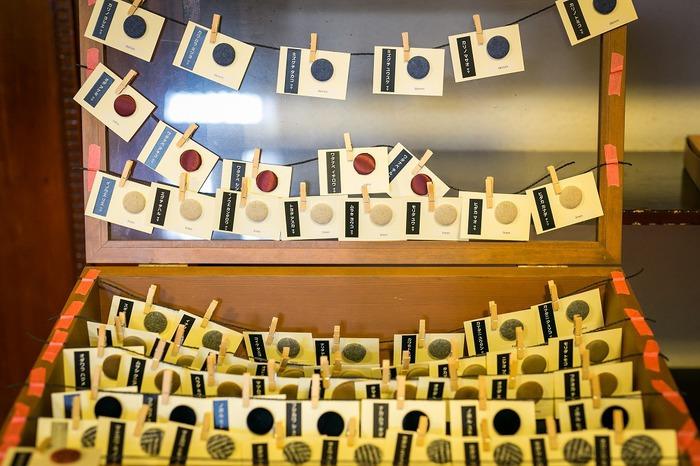 オリジナルウェディング 大阪 神戸 京都 大阪 海外のような結婚式 オシャレ ウェディングデザインラボ 中央公会堂 レトロ アンティーク クラシカル Rustic 結婚式 コンセプト テーマウェディング 海外ウェディング 和婚 ウェディングレポート フリーウェディングプランナー 中之島ウェディング  テーマカラー 大阪倶楽部