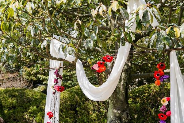 オリジナルウェディング オリジナル結婚式 ウェディングプロデュース フリープランナー ガーデンウェディング アウトドアウェディング 神戸 大阪 京都.jpg.jpg
