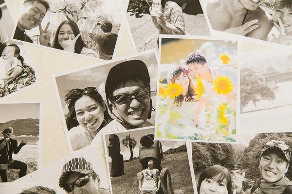 オリジナルウェディング オリジナル結婚式 ウェディングプロデュース フリープランナー ガーデンウェディング アウトドアウェディング 神戸 大阪 京都.jpg
