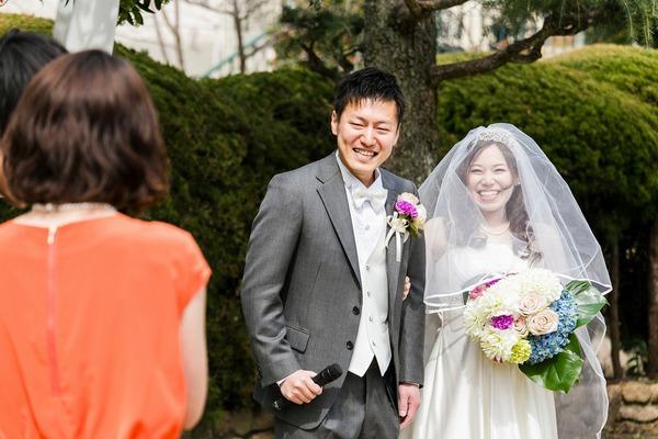 オリジナルウェディング オリジナル結婚式 フリープランナー ガーデンウェディング 神戸 大阪 京都.jpg