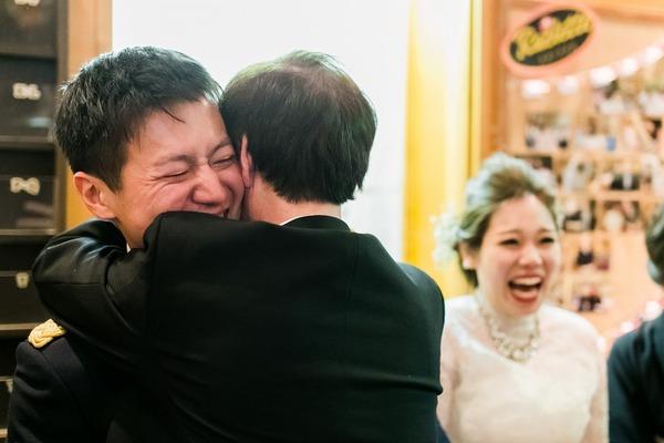 オリジナルウェディング フリープランナー ガーデンウェディング 結婚式 神戸 大阪 京都.jpg