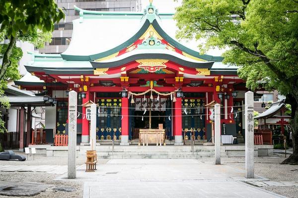 大阪 レトロウェディング ウェディングデザインラボ