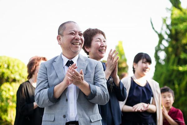 旧グッゲンハイム邸 オリジナルウェディング ガーデンウェディング 邸宅ウェディング 大阪 神戸 プロデュース.jpg.jpg