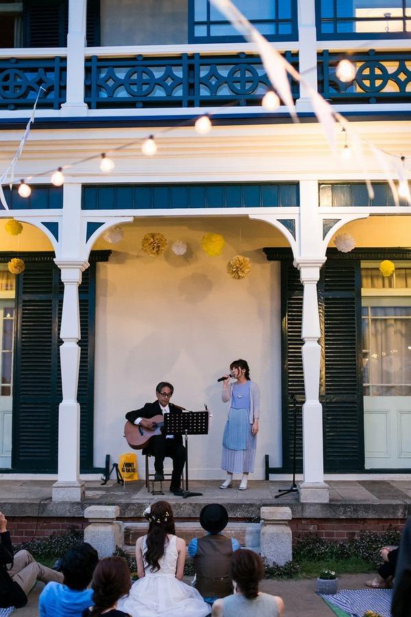 旧グッゲンハイム邸 オリジナルウェディング ガーデンウェディング 邸宅ウェディング 大阪 神戸 プロデュース.jpg