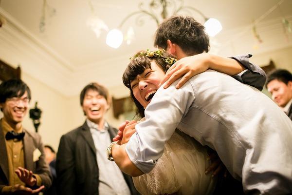 旧グッゲンハイム邸 結婚式 ウェディング ガーデンウェディング オシャレ 大阪 神戸.jpg