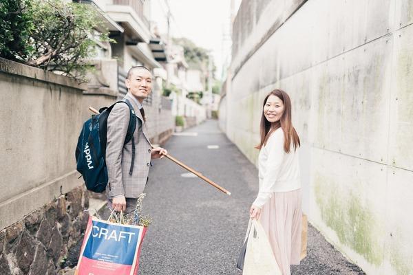 食 共に 旧グッゲンハイム邸 ウェディングデザインラボ 大阪 神戸 京都 塩屋