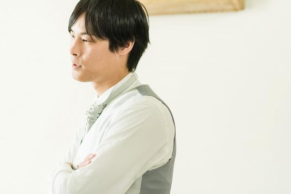 サッカー ガンバ大阪 セレッソ大阪 ウェディング 大阪 神戸 京都 ウェディングデザインラボ