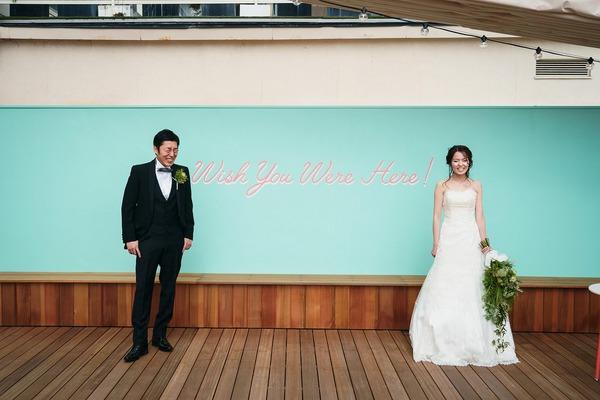 オリジナルウェディング 神戸 自由な結婚式 ハワイ結婚式 帰国後パーティー 1.5次会.jpg