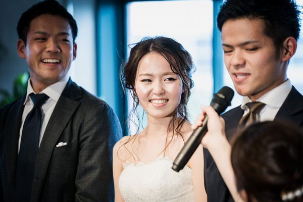 オリジナルウェディング 神戸 自由な結婚式 ハワイ結婚式 帰国後パーティー 1.5次会.jpg.jpg