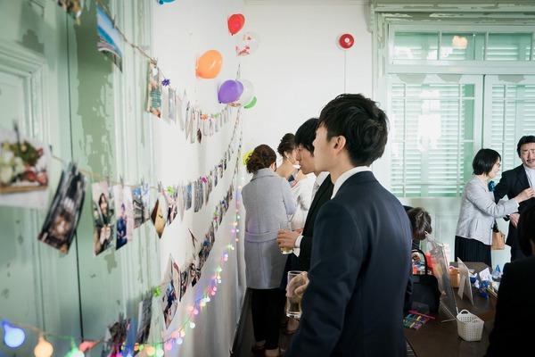 旧グッゲンハイム邸結婚式 ウェディング 神戸 グッゲン 塩屋 邸宅ウェディング 一軒家ウェディング オリジナルウェディング.jpg.jpg