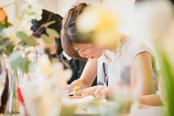 旧グッゲンハイム邸結婚式 ウェディング 神戸 塩屋 一軒家ウェディング 邸宅ウェディング 貸切 オリジナルウェディング.jpg.jpg