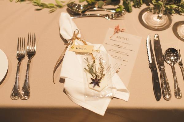 オリジナルウエディング 大阪 AKARENGA 結婚式 レトロ コンセプトウエディング ウエディング wedding 二次会 ガーデンウエディング