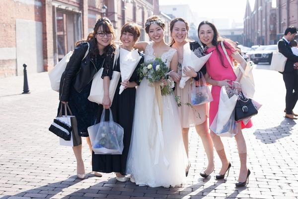 オリジナルウエディング 大阪 AKARENGA 結婚式 レトロ コンセプトウエディング ウエディング wedding 二次会 ガーデンウエディング .jpg
