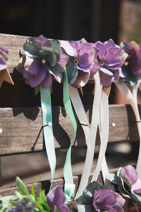 Barnwedding 赤レンガウェディング 結婚式 オリジナルウェディング ガーデンウェディング.jpg.jpg