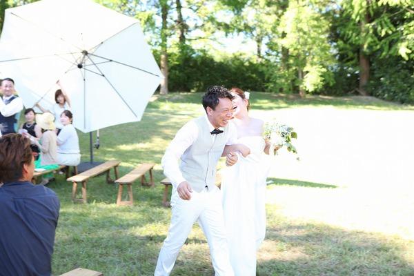 オリジナルウエディング 大阪 メイブーム 結婚式 コンセプトウエディング ウエディング wedding ガーデンウエディング .jpg