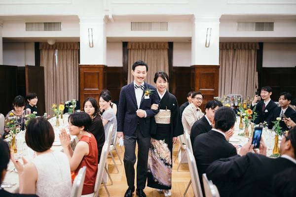 アメリカン 結婚式 オリジナルウェディング レトロ アパレル クラシカル.jpg.jpg.jpg