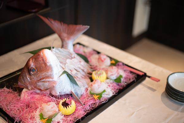 アウトドアウエディング 東京 千葉 オリジナルウェディング リソル生命の森 安房神社 神前式