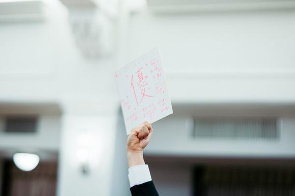 ボタニカルパーティー 大阪倶楽部 レトロウェディング 大阪 兵庫 近代建築 ウェディングデザインラボ