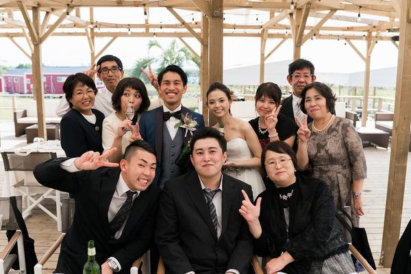アウトドアウェディング アウトドア 結婚式 大阪 神戸 京都 関西 ガーデンウェディング テントウェディング キャンプ場結婚式 グランピング結婚式.jpg