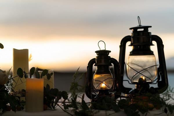 アウトドアウェディング アウトドア 結婚式 大阪 神戸 京都 関西 ガーデンウェディング テントウェディング キャンプ場結婚式 グランピング結婚式.jpg.jpg