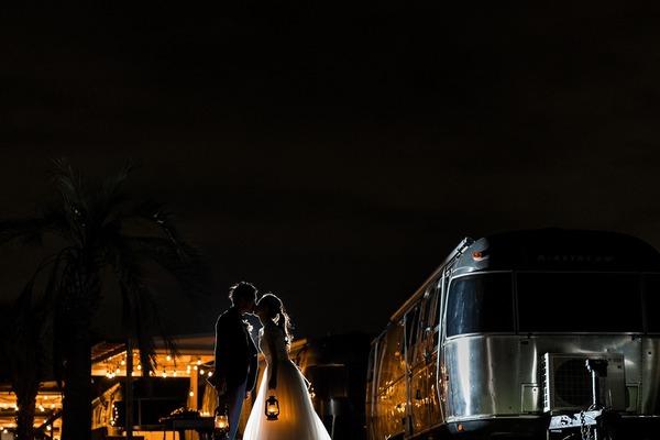 アウトドアウェディング アウトドア 結 婚式 大阪 神戸 京都 関西 ガーデンウェディング テントウェディング キャンプ場結婚式 グランピング結婚式.jpg.jpg.jpg