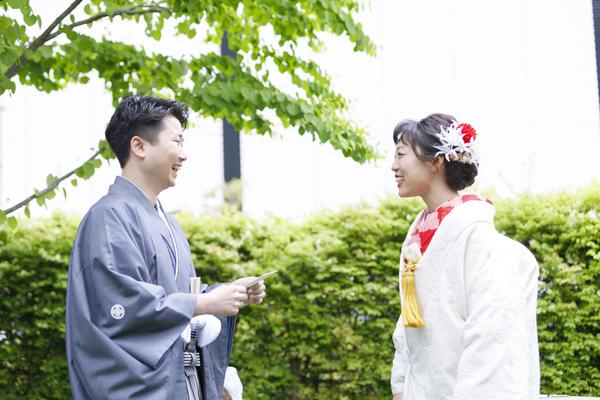 東京 オリジナルウエディング コンセプトウエディング AWキッチンファーム AWkitchenfarm  結婚式 ナチュラル ラスティックウエディング ガーデンウエディング
