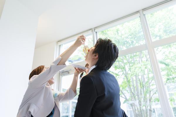 東京 オリジナルウエディング コンセプトウエディング AWキッチンファーム AWkitchenfarm  結婚式 ナチュラル ラスティックウエディング ガーデンウエディング 多摩