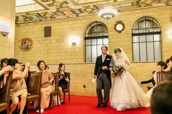 綿業会館 結婚式 レトロウェディング クラシカルウェディング 重要文化財結婚式 オリジナルウェディング.jpg.jpg.jpg.jpg