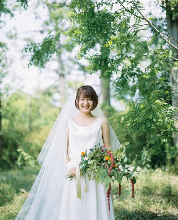 ガーデンウェディング アウトドアウェディング オリジナルウェディング 大阪 ウェディングプロデュース フリープランナー.jpg.jpg