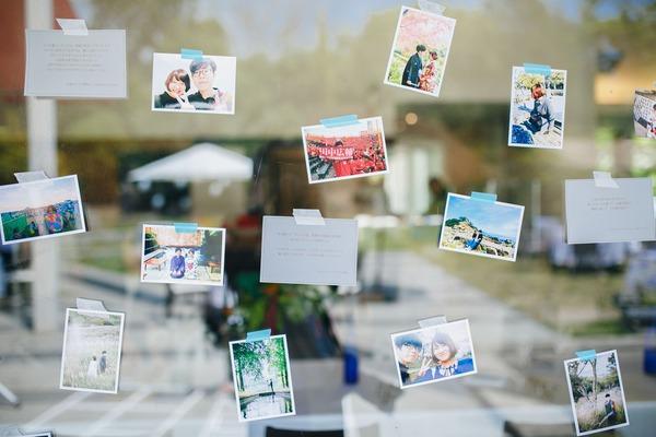 ガーデンウェディング アウトドアウェディング オリジナルウェディング 大阪 ウェディングプロデュース フリープランナー.jpg