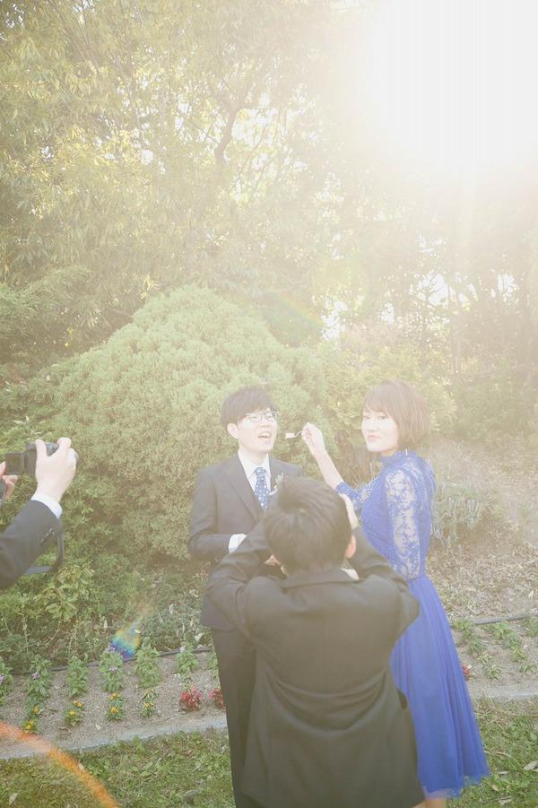 ガーデンウェディング アウトドアウェディング オリジナルウェディング 大阪 ウェディングプロデュース フリープランナー.jpg.jpg.jpg