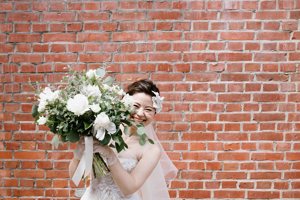 結婚式相談 ブライダルフェア 式場見学 オリジナルウェディング ウェディングプロデュース
