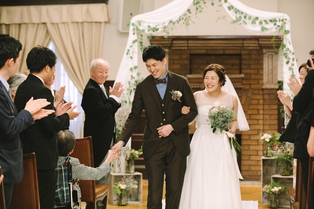結婚式延期無料 結婚式キャンセル無料 コロナ対応 キャンセル料無料