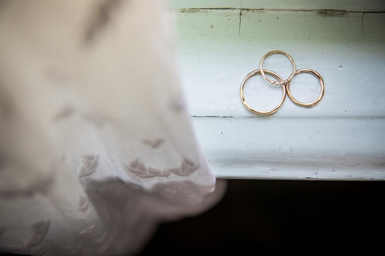 結婚準備 オリジナルウェディング ウェディングプロデュース プロデュース会社 フリープランナー 結婚式 大阪 神戸 京都