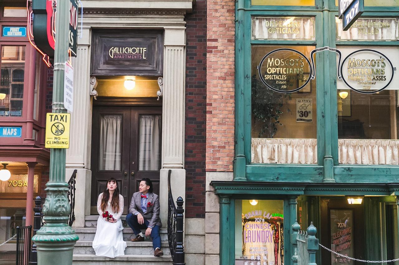 ブライダルフェア 結婚式相談 結婚準備 結婚段取り